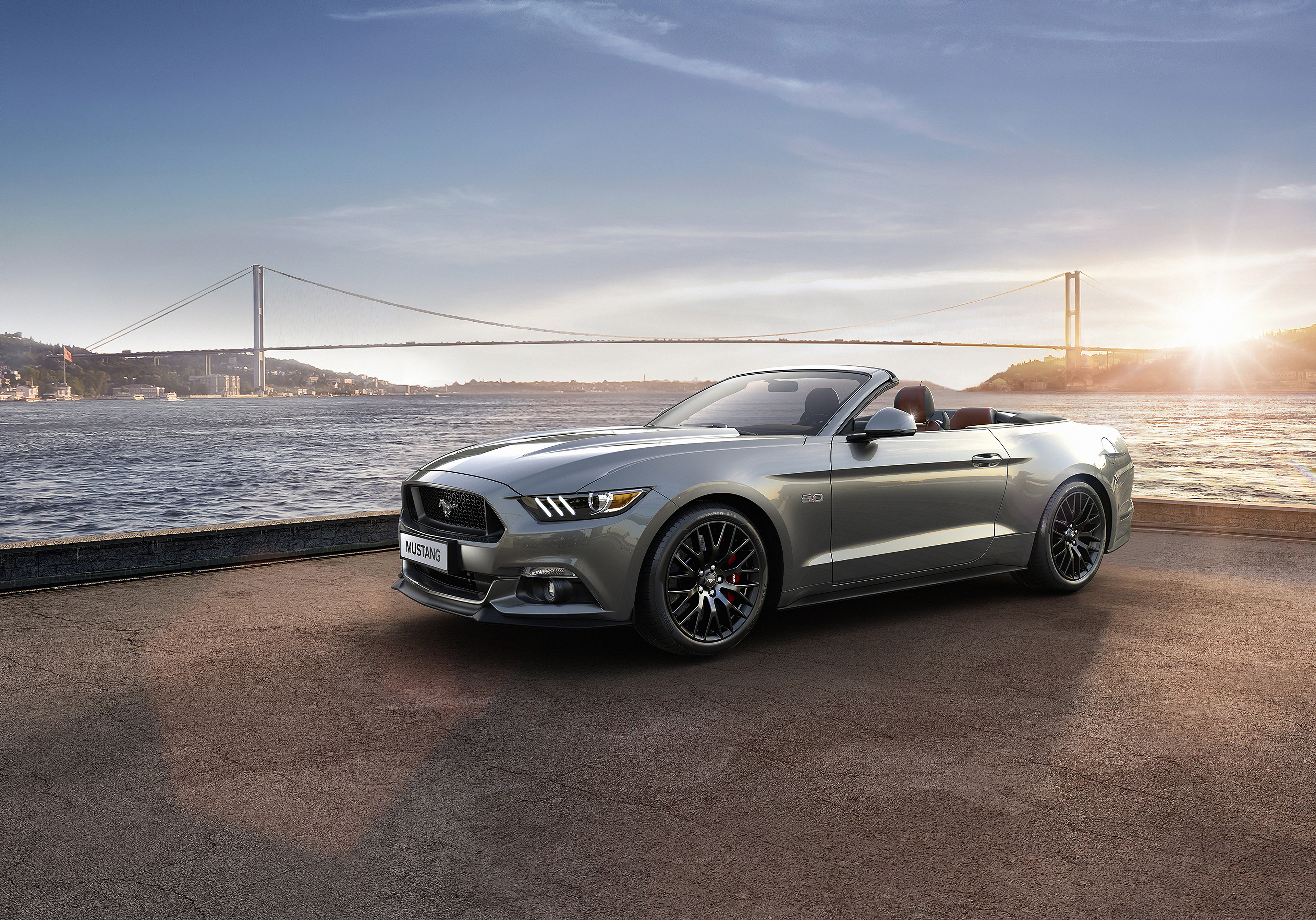 ford mustang new 2019 1574936479 - Ford Mustang New 2019 -