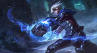 frosted ezreal new spash art rework update skin league of legends lol lol 1574104233 200x110 - Frosted Ezreal New Spash Art Rework Update Skin League of Legends LoL lol - league of legends, Ezreal