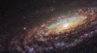 galaxy stars space 1574942797 200x110 - Galaxy Stars Space -