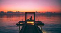 girl silhouette pier 1574938389 200x110 - Girl Silhouette Pier -