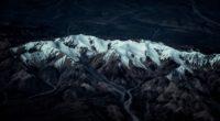 glacier mountain 1574937754 200x110 - Glacier Mountain -