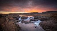 glanni iceland sunrise 1574937771 200x110 - Glanni Iceland Sunrise -