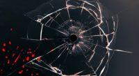 glass bullet hole 1574938775 200x110 - Glass Bullet Hole -