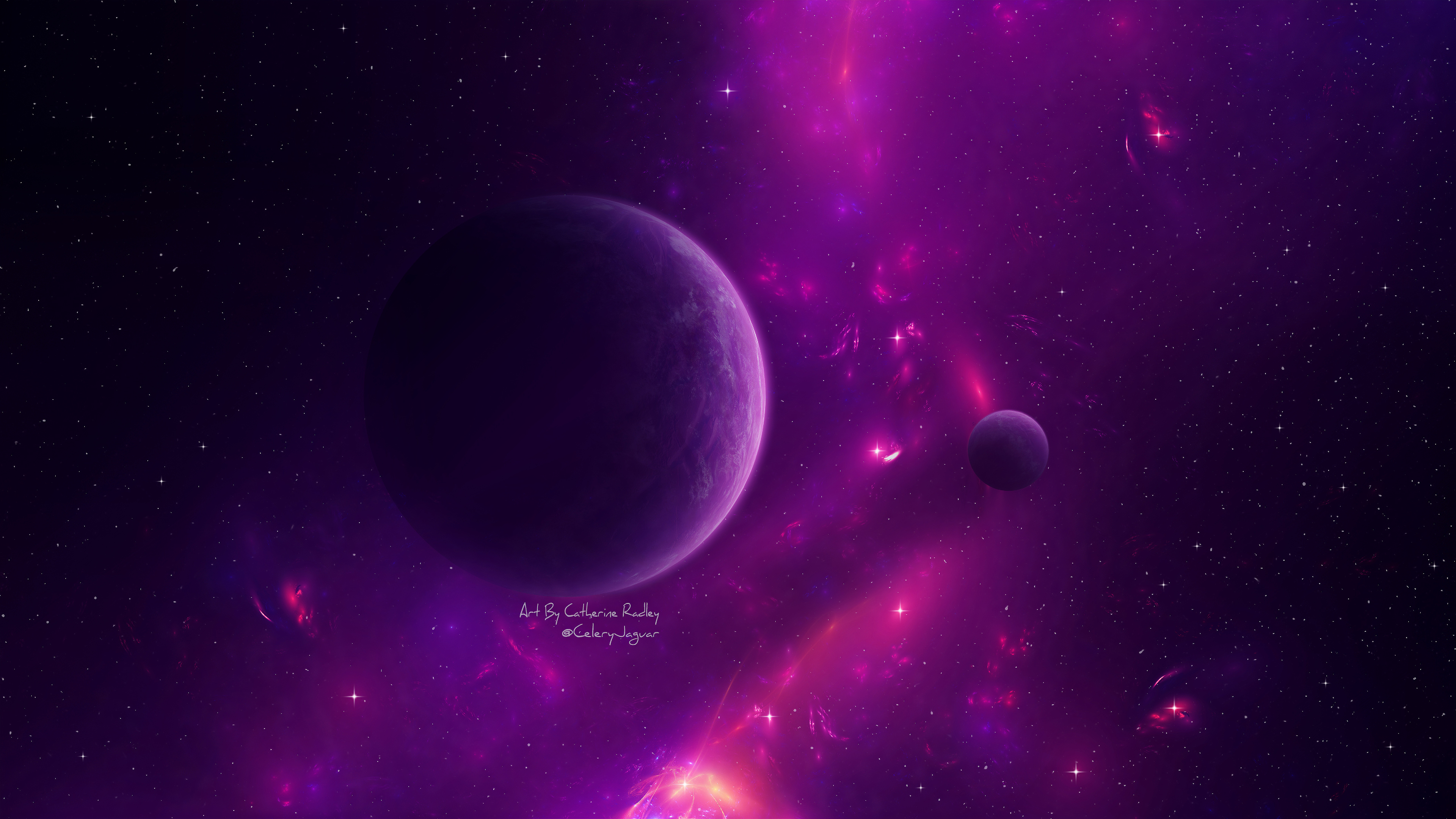 glowing nebula 1574942995 - Glowing Nebula -