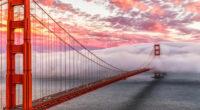 golden gate bridge morning 1574938463 200x110 - Golden Gate Bridge Morning -