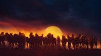 group of horses running 1574938119 200x110 - Group Of Horses Running -
