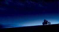 harley davidson dark evening 1574943363 200x110 - Harley Davidson Dark Evening -