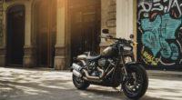 harley davidson 1574943337 200x110 - Harley Davidson -