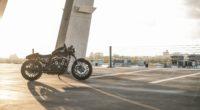 harley davidson 1574943372 200x110 - Harley Davidson -