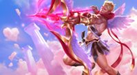 heartseeker varus lol splash art league of legends lol 1574102539 200x110 - Heartseeker Varus LoL Splash Art League of Legends lol - Varus, league of legends