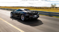 hennessey mclaren 600lt hpe800 1572661030 200x110 - Hennessey McLaren 600LT HPE800 - mclaren wallpapers, mclaren 600lt wallpapers, hd-wallpapers, cars wallpapers, 4k-wallpapers, 2020 cars wallpapers
