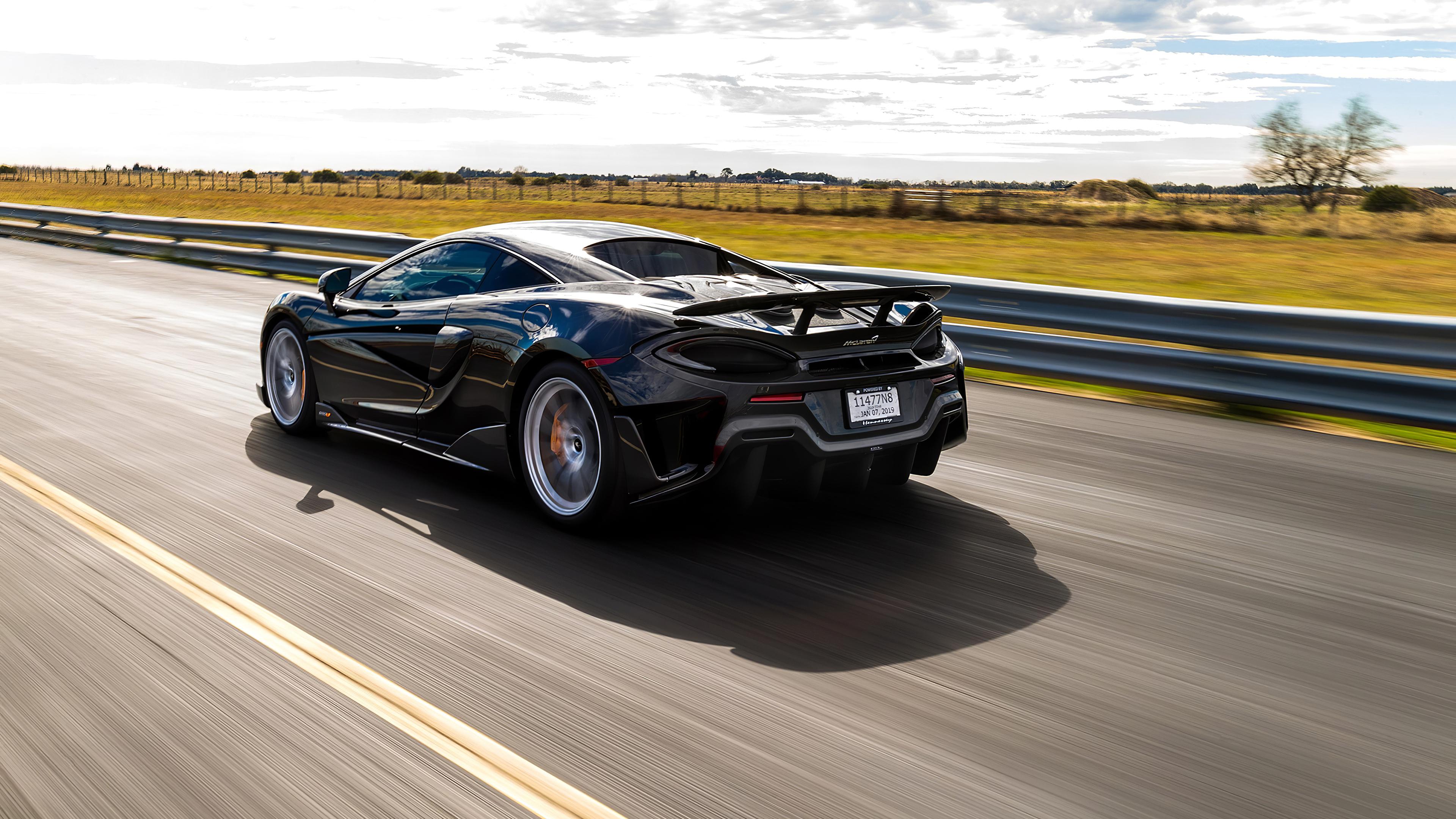 hennessey mclaren 600lt hpe800 1572661030 - Hennessey McLaren 600LT HPE800 - mclaren wallpapers, mclaren 600lt wallpapers, hd-wallpapers, cars wallpapers, 4k-wallpapers, 2020 cars wallpapers