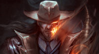 high noon lucian league of legends lol lol 1574103998 200x110 - High Noon Lucian League of Legends LoL lol - Lucian, league of legends, High Noon - League of Legends
