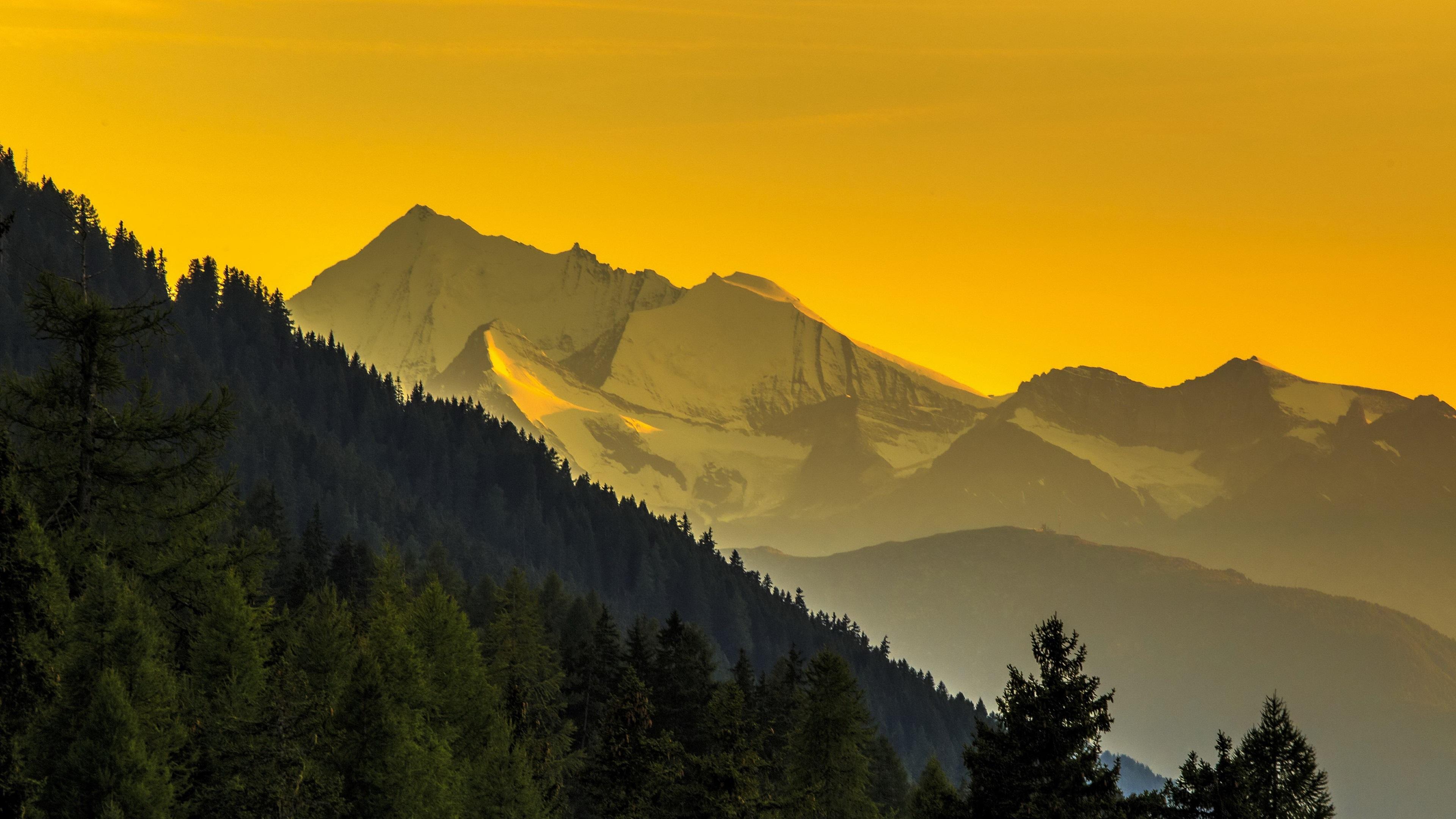 hills yellow landscape 1574937764 - Hills Yellow Landscape -