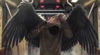 hoodie boy wings 1574938622 200x110 - Hoodie Boy Wings -