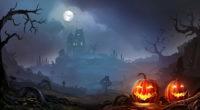 horror pumpkins halloween 1574941038 200x110 - Horror Pumpkins Halloween -