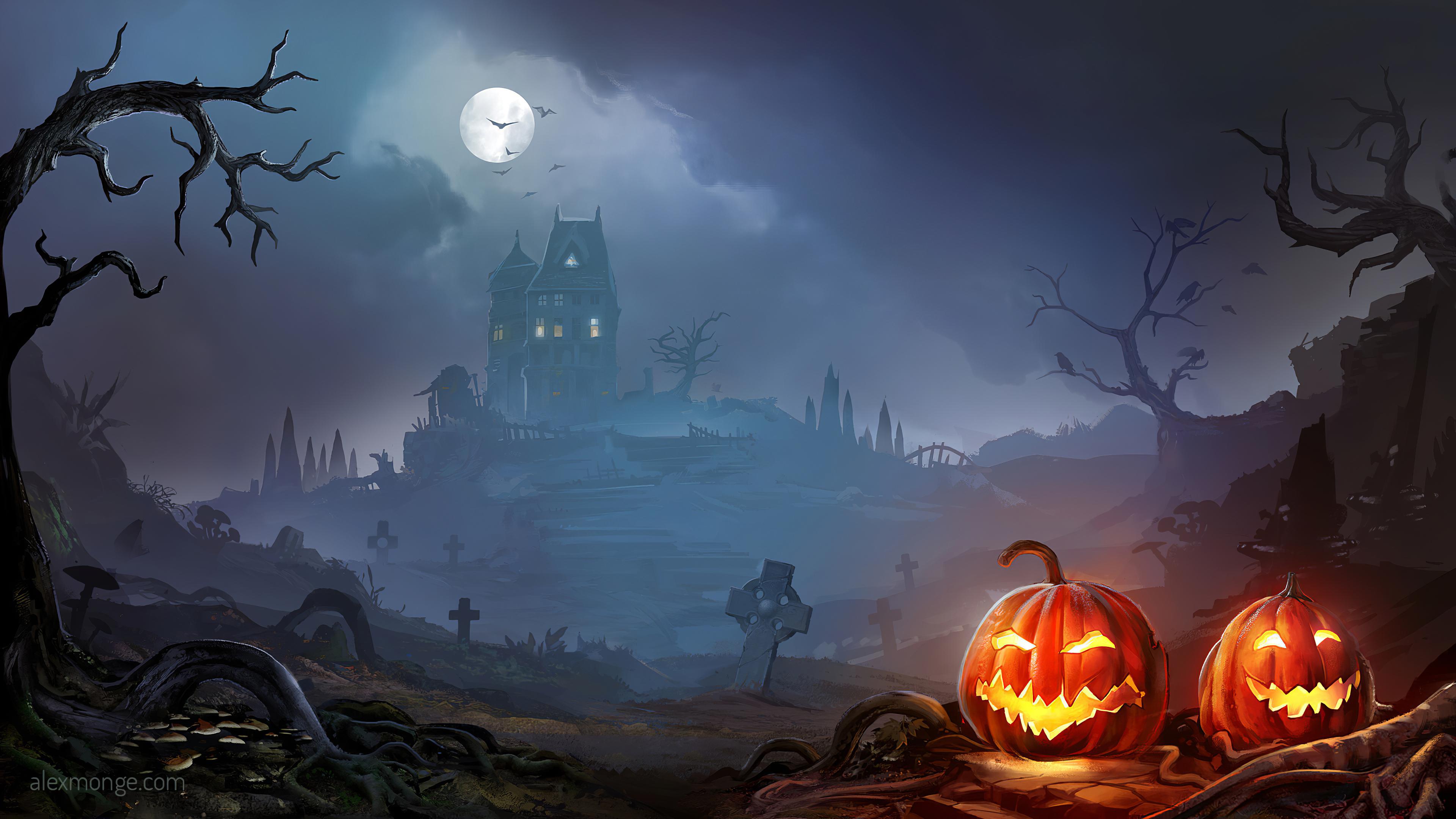 horror pumpkins halloween 1574941038 - Horror Pumpkins Halloween -