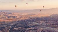 hot air balloons open sky 1574937871 200x110 - Hot Air Balloons Open Sky -