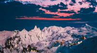 houses in mountains 1574939632 200x110 - Houses In Mountains -