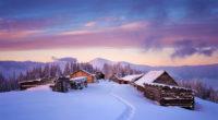 huts covered in snow 1574939532 200x110 - Huts Covered In Snow -