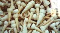 ice cream cone piles 1574938769 200x110 - Ice Cream Cone Piles -
