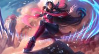 irelia update the defiant blade lol league of legends 8k wallpaper 7680x4320 1574102945 200x110 - Irelia Update The Defiant Blade LoL League of Legends - league of legends, Irelia