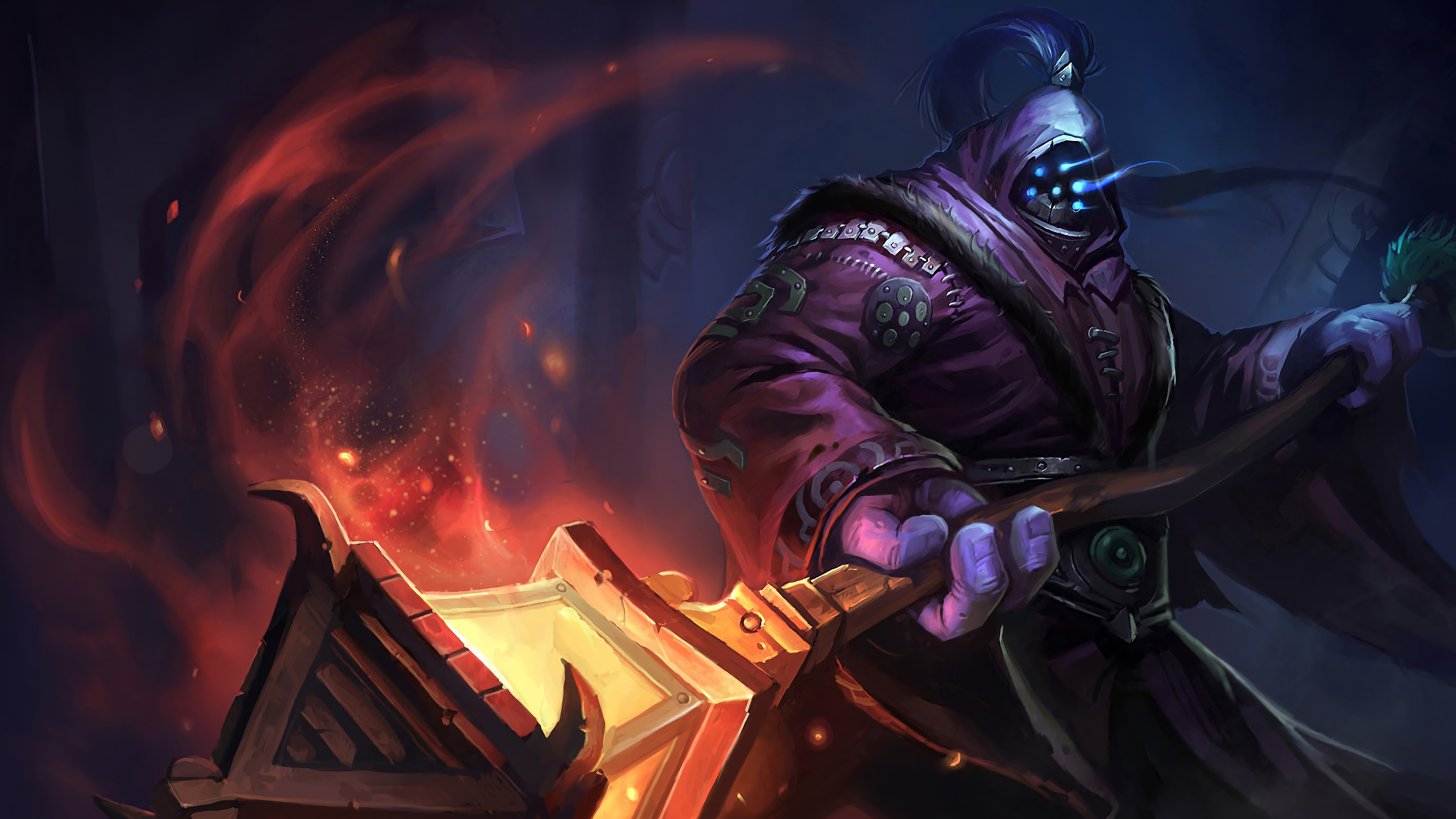 jax lol splash art league of legends lol 1574101826 - Jax LoL Splash Art League of Legends lol - league of legends, Jax
