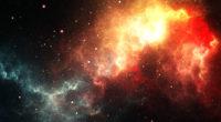 jupiter trumphant 1574942998 200x110 - Jupiter Trumphant -
