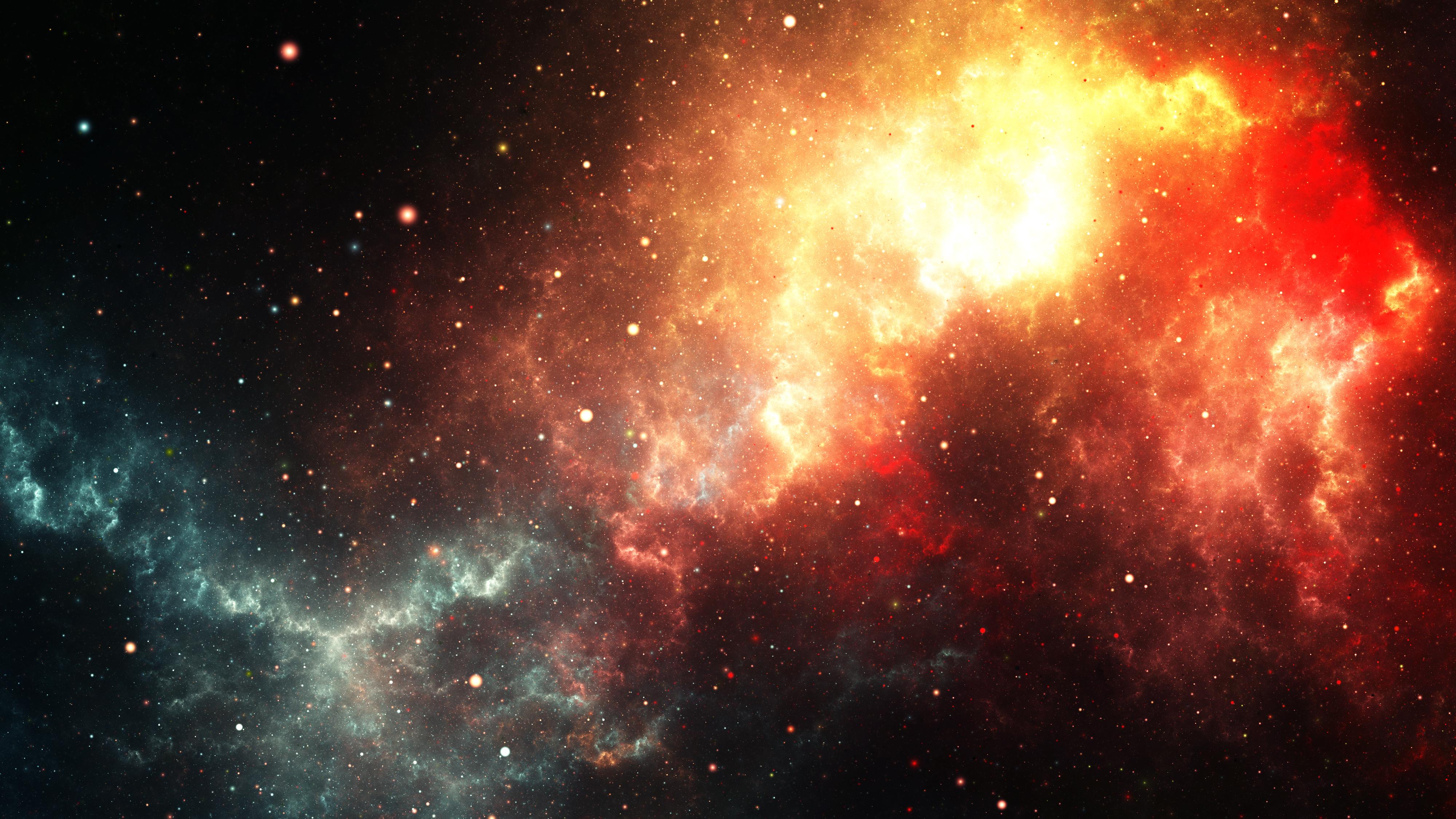 jupiter trumphant 1574942998 - Jupiter Trumphant -