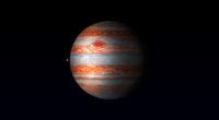 jupiter 1574943091 200x110 - Jupiter -