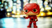 justice league flash funko pop 1574938679 200x110 - Justice League Flash Funko Pop -