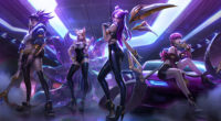 k da akali ahri kai sa evelynn skins splash art league of legends lol lol 1574104309 200x110 - K/DA Akali Ahri Kai'Sa Evelynn Skins Splash Art League of Legends LoL lol - league of legends, Kai'Sa, K/DA Kai'Sa, K/DA Evelynn, K/DA Akali, K/DA Ahri, K/DA - League of Legends, Evelynn, Akali, Ahri