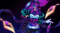 k da akali evelynn neon lol league of legends lol 1574104989 200x110 - K/DA Akali Evelynn Neon LoL League of Legends lol - league of legends, K/DA Evelynn, K/DA Akali, K/DA - League of Legends, Evelynn, Akali