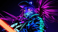 k da akali neon lol league of legends lol 1574105193 200x110 - K/DA Akali Neon LoL League of Legends lol - league of legends, K/DA Akali, K/DA - League of Legends, Akali