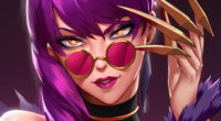 k da evelynn lol league of legends lol 1574105089 200x110 - K/DA Evelynn LoL League of Legends lol - league of legends, K/DA Evelynn, K/DA - League of Legends, Evelynn