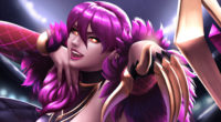 k da evelynn lol league of legends lol 1574105168 200x110 - K/DA Evelynn LoL League of Legends lol - league of legends, K/DA Evelynn, K/DA - League of Legends, Evelynn