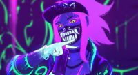 k da neon akali league of legends lol lol 1574104496 200x110 - K/DA Neon Akali League of Legends LoL lol - league of legends, K/DA Akali, K/DA - League of Legends, Akali