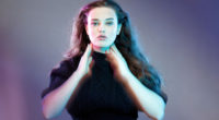 katherine langford the wrap photoshoot 1574936755 200x110 - Katherine Langford The Wrap Photoshoot -