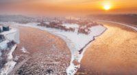 kaunas river city winter snow sunlight 1574939385 200x110 - Kaunas River City Winter Snow Sunlight -