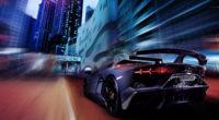 lamborghini aventador rear night 1572661124 200x110 - Lamborghini Aventador Rear Night - lamborghini wallpapers, lamborghini aventador wallpapers, hd-wallpapers, cars wallpapers, 4k-wallpapers