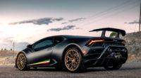 lamborghini huracan 2019 1572661122 200x110 - Lamborghini Huracan 2019 - lamborghini huracan wallpapers, hd-wallpapers, cars wallpapers, behance wallpapers, 4k-wallpapers