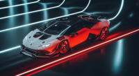 lamborghini huracan ls 1572660964 200x110 - Lamborghini Huracan Ls - need for speed wallpapers, lamborghini wallpapers, lamborghini huracan wallpapers, hd-wallpapers, cars wallpapers, artstation wallpapers, 4k-wallpapers