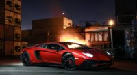 lamborghini sv 1572661134 200x110 - Lamborghini Sv - lamborghini wallpapers, lamborghini aventador wallpapers, hd-wallpapers, cars wallpapers, 5k wallpapers, 4k-wallpapers