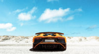 lamborghini yellow rear 1572661129 200x110 - Lamborghini Yellow Rear - lamborghini wallpapers, hd-wallpapers, cars wallpapers, behance wallpapers, 4k-wallpapers