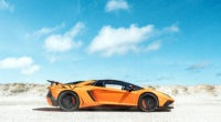 lamborghini yellow side view 1572661127 200x110 - Lamborghini Yellow Side View - lamborghini wallpapers, hd-wallpapers, cars wallpapers, behance wallpapers, 4k-wallpapers