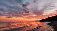 landscape beach evening 1574937852 200x110 - Landscape Beach Evening -