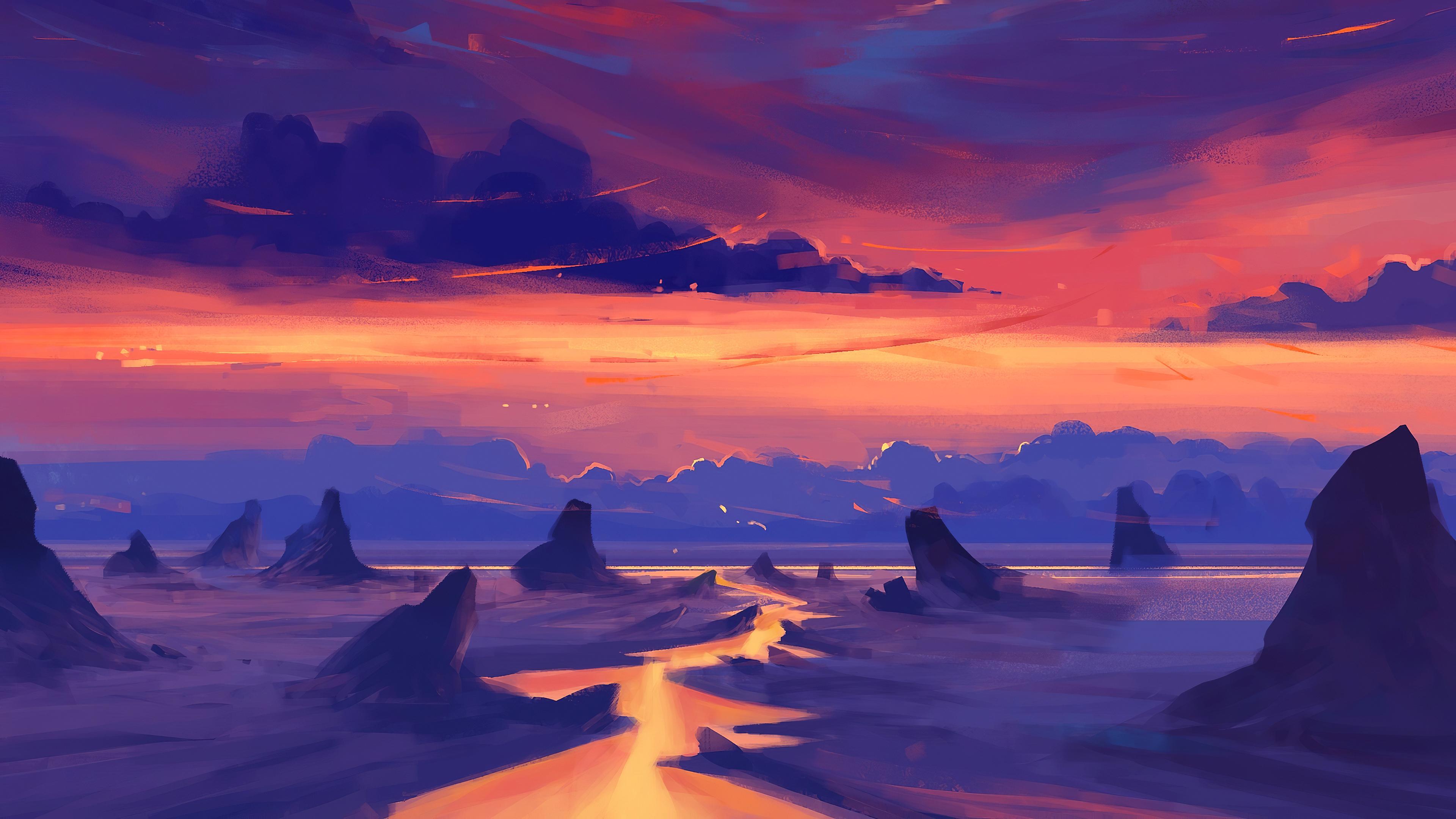 lava world 1574941301 - Lava World -