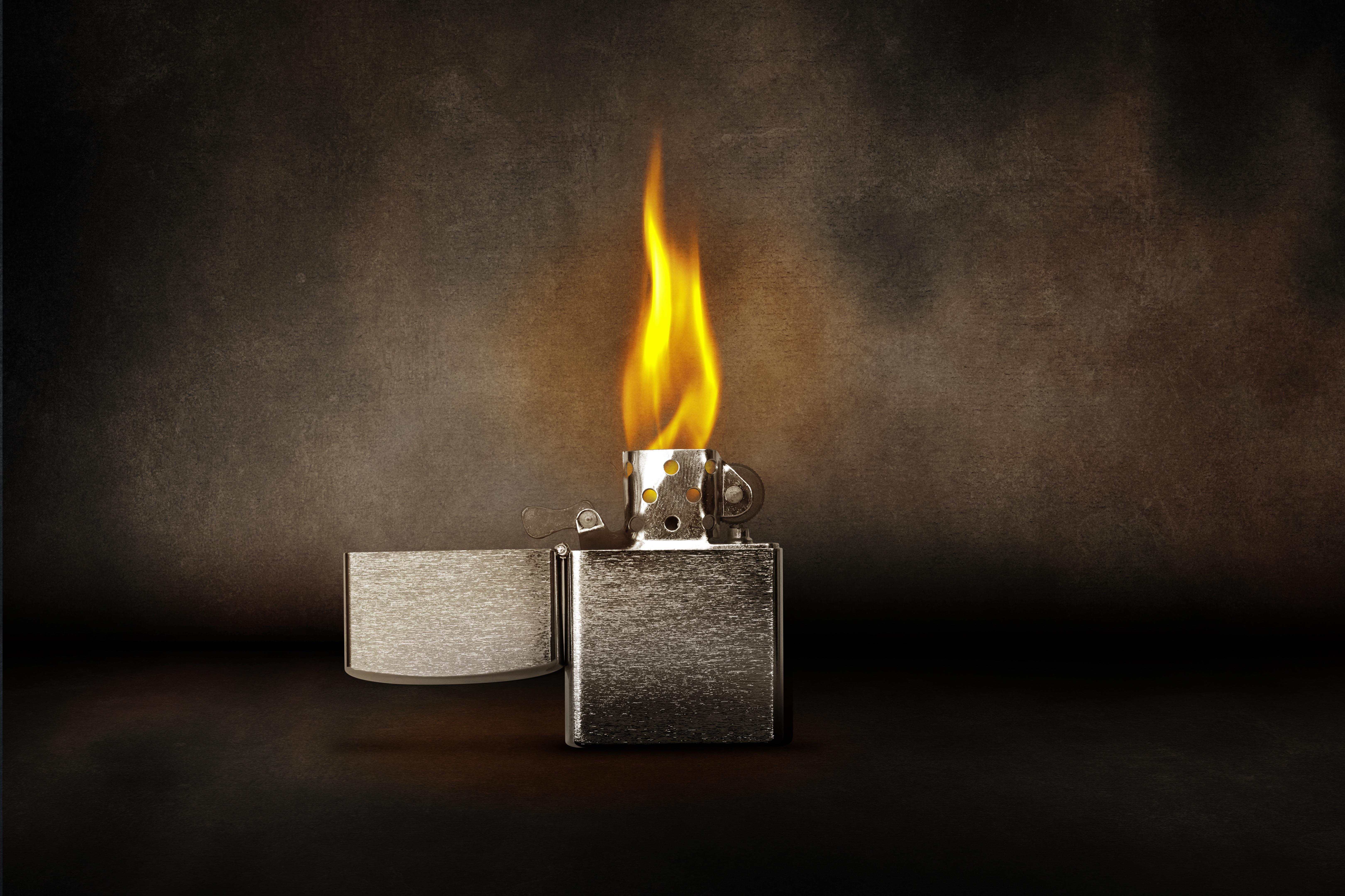 lighter flame burning 1574938681 - Lighter Flame Burning -