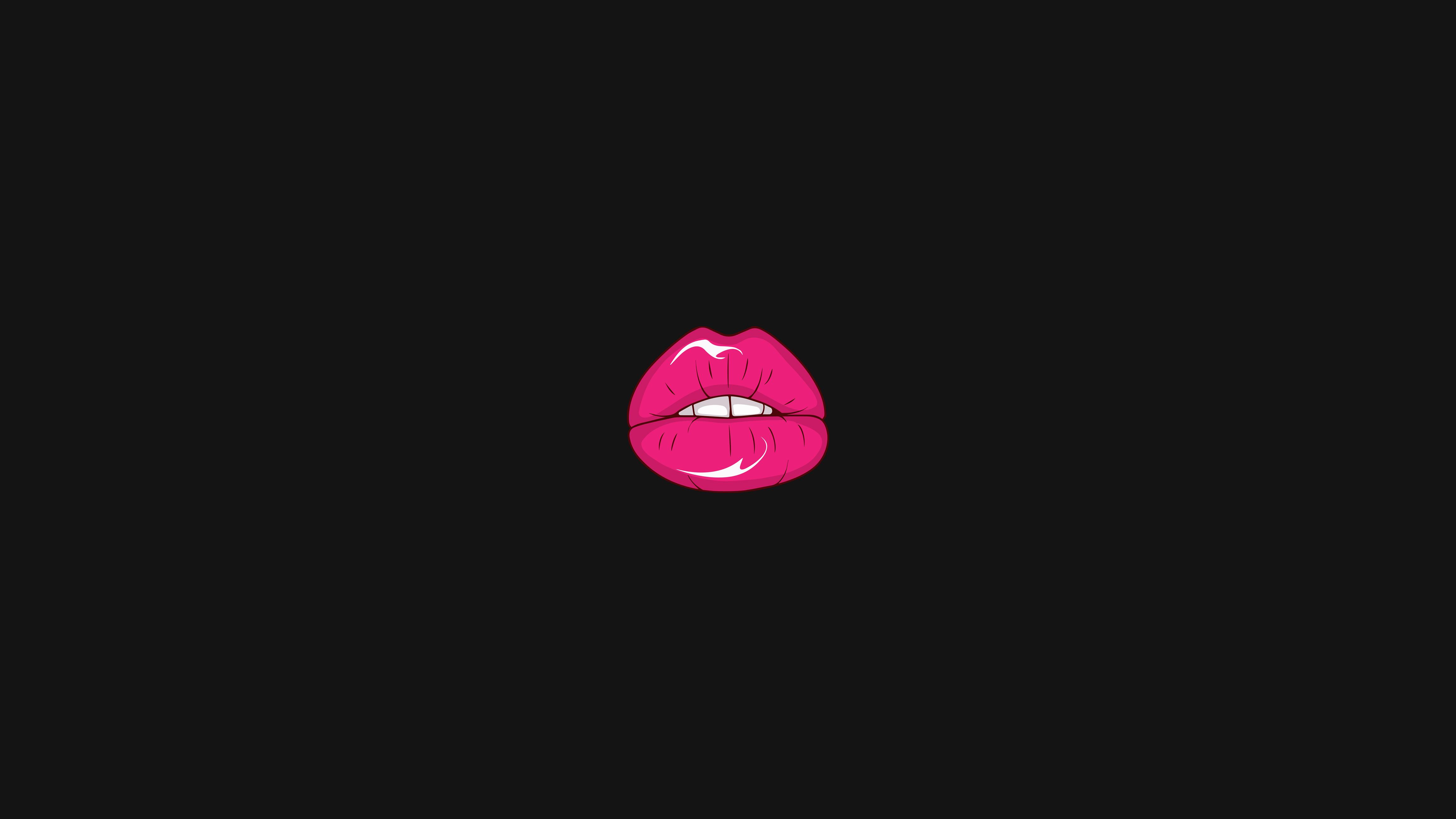 lips minimalist 1574940754 - Lips Minimalist -