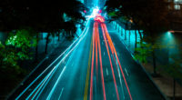 long exposure road 1574938454 200x110 - Long Exposure Road -